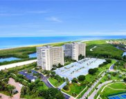 320 Seaview Ct Unit 1704, Marco Island image