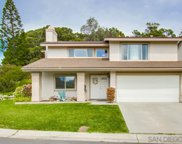 4523 Caminito Pedernal, Clairemont/Bay Park image