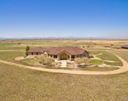 14211 County Road 22, Fort Lupton image