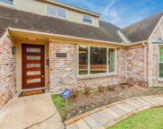 12231 Mossycup Drive, Houston image