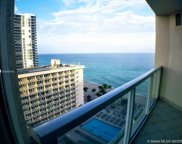 16699 Collins Ave Unit #1505, Sunny Isles Beach image