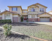 3839 Carrera Ct, San Jose image