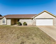 3723 6th Street, Sachse image