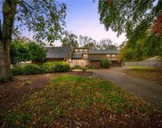 2517 Malaga Court, Southeast Virginia Beach image