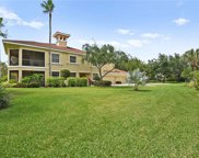 3910 Deer Crossing Ct Unit 1-101, Naples image