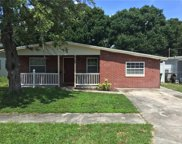6708 S Hesperides Street, Tampa image