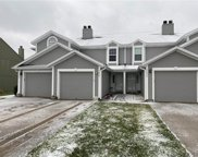 5625 NW Moonlight Meadow Court, Lee's Summit image
