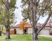 11340 West 84th Place, Arvada image