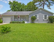 1522 Candlewood Drive, Mount Pleasant image