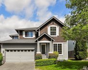 8500 NE 202nd Wy, Bothell image