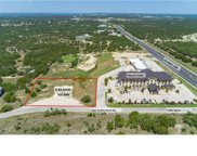 2730 Highway 290 Unit 4, Dripping Springs image