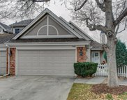 9864 Carmel Court, Lone Tree image