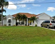 631 SW Estate Avenue, Port Saint Lucie image
