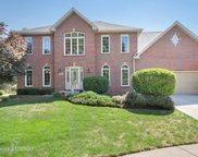 175 Macintosh Court, Glen Ellyn image