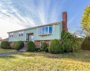 23 Pevwell Dr, Saugus image