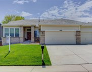 11234 West Ford Drive, Lakewood image