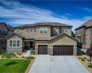 27554 East Canyon Place, Aurora image
