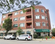 2007 West Churchill Street Unit 206, Chicago image