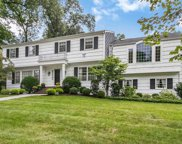 29 Dearborn Drive, Old Tappan image