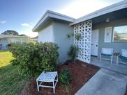812 High Point Drive W Unit #A, Delray Beach image