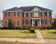 2472 Mathews Green Road, Southeast Virginia Beach image