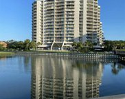 101 Ocean Creek Dr. Unit BB-4, Myrtle Beach image