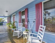 2667 Lakeview Dr, Naples image