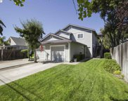 2266 5th St, Livermore image