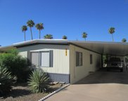 303 S Recker Road Unit #141, Mesa image