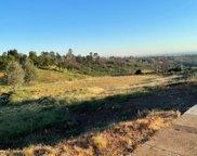 137     Valley Ridge Drive, Paradise image