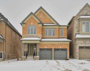 28 Micklefield Ave, Whitby image