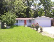25030 DE WOLFE Road, Newhall image