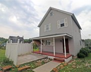 201 Old Meadow Mill Rd, East Huntingdon image
