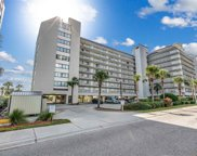 4719 Ocean Blvd. S Unit 407, North Myrtle Beach image