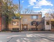 5740 N Ridge Road Unit #1S, Chicago image