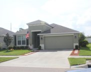 8216 Willow Beach Drive, Riverview image