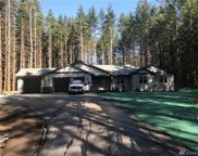 5015 194th Place NW, Stanwood image