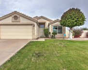 1792 E Appaloosa Road, Gilbert image