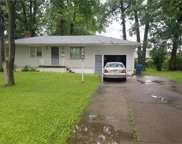 3036 Hadley  Avenue, Youngstown image