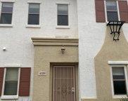 4729 E Olney Avenue, Gilbert image