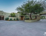48220 Painted Canyon Road, Palm Desert image