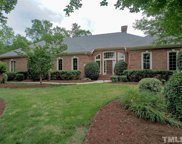 310 Pond Bluff Way, Cary image