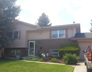 1353 South Dudley Street, Lakewood image