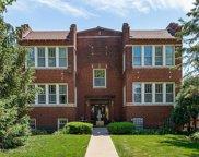 428 Wesley Avenue Unit #G, Oak Park image