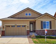 3388 Columbia Court, Broomfield image