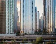 211 N Harbor Drive Unit #4203, Chicago image