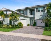 1098 Faulkner Terrace, Palm Beach Gardens image