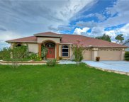 9938 Kingsmere Road, Dade City image