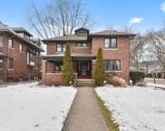 846 William Street, River Forest image