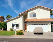 15434 N 55th Street, Scottsdale image